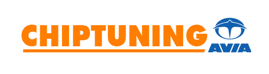 logo Chiptuning AVIA